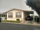 1501 Avenue I - Photo 1