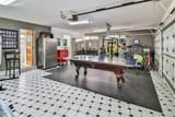 209 Rangely Court - Photo 65