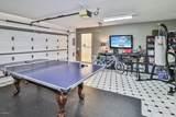 209 Rangely Court - Photo 66