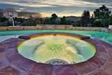 209 Rangely Court - Photo 74