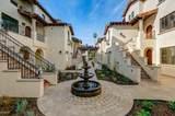 388 Los Robles Avenue - Photo 14
