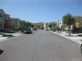 27642 Camellia Drive - Photo 31