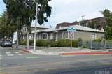 2519 10th Street - Photo 11