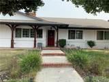 2854 Corpus Christi Street - Photo 1