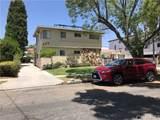 625 Chestnut Street - Photo 1