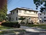 625 Chestnut Street - Photo 3