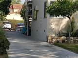 625 Chestnut Street - Photo 4
