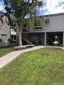 6041 Fountain Park Lane - Photo 2