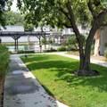 6041 Fountain Park Lane - Photo 10