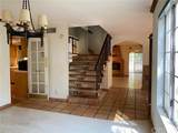 6023 Woodlake Avenue - Photo 3