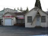 1109 Big Bear Boulevard - Photo 1