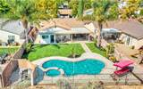 22930 Sycamore Creek Drive - Photo 1