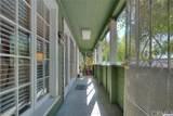 331 Woodbury Road - Photo 4