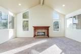 9810 Bald Mountain Court - Photo 16
