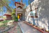 34162 Agua Dulce Canyon Road - Photo 1