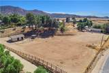 34162 Agua Dulce Canyon Road - Photo 45