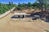 34162 Agua Dulce Canyon Road - Photo 46