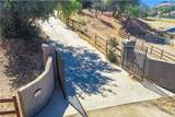 34162 Agua Dulce Canyon Road - Photo 47