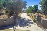 34162 Agua Dulce Canyon Road - Photo 48