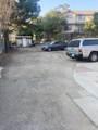 1135 Harvard Boulevard - Photo 26