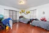 905 83rd Street - Photo 1