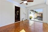 5648 Irvine Avenue - Photo 25