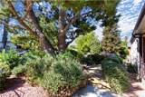 5648 Irvine Avenue - Photo 4