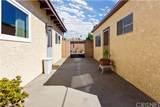 5648 Irvine Avenue - Photo 36