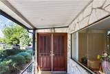 5648 Irvine Avenue - Photo 5