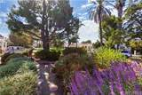 5648 Irvine Avenue - Photo 6
