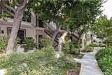 24137 Del Monte Drive - Photo 1