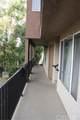 5312 Cartwright Avenue - Photo 6