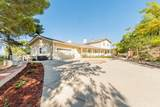 460 Mcknight Road - Photo 1