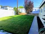 27954 Newbird Drive - Photo 3