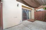 15542 Sherman Way - Photo 23