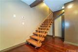 15542 Sherman Way - Photo 8