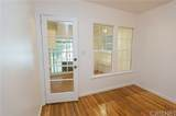 17541 Lemay Place - Photo 13