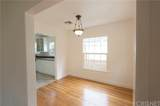 17541 Lemay Place - Photo 14