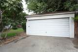17541 Lemay Place - Photo 18