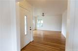 17541 Lemay Place - Photo 4