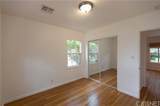 17541 Lemay Place - Photo 7
