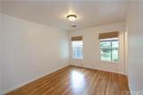 17541 Lemay Place - Photo 8