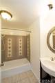 17541 Lemay Place - Photo 9