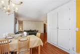 6000 Coldwater Canyon Ave Avenue - Photo 11