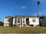 826 Lemon Grove Avenue - Photo 1