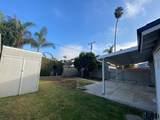 826 Lemon Grove Avenue - Photo 16