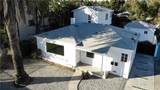 13945 Victory Boulevard - Photo 4