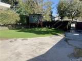 4311 Laurelgrove Avenue - Photo 4