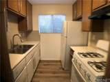 13080 Dronfield Avenue - Photo 4
