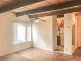 12416 Moorpark Street - Photo 7
